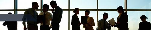 Saiba como direcionar sua carreira em marketing digital. As opções de carreira no marketing online.