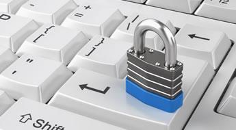 As fraudes com cartões de crédito praticadas em lojas virtuais