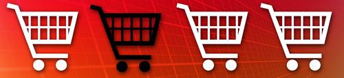 Dicas sobre como montar um e-commerce de sucesso. Quer montar uma loja virtual e não sabe como? Veja algumas dicas aqui.