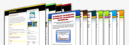 Otimização de landing pages e sua importância para o sucesso de uma campanha de marketing digital
