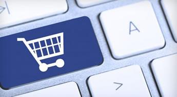 Planejamento de E-commerce