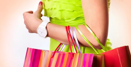 E-commerce de moda já é um dos segmentos que mais cresce no comércio eletrônico brasileiro