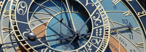 A importância da frequencia de atualizações e seu impacto sobre o processo de SEO