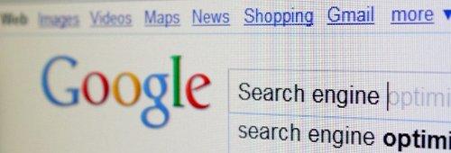 Como criar uma marca pessoal no Google. Veja algumas dicas para desenvolver seu marketing pessoal no Google