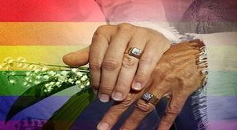 O e-commerce gay e os nichos de público ainda não explorados