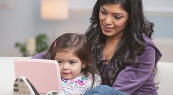 Prepare sua loja virtual para o Dia das Mães