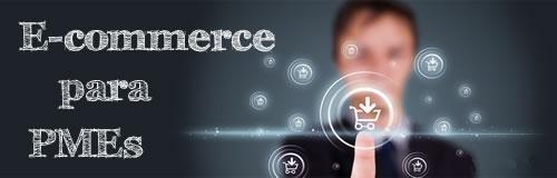 E-commerce para pequenas empresas