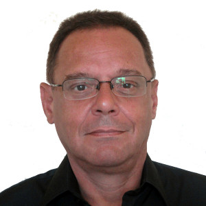 Alberto Valle - Consultor de Marketing Digital e E-commerce