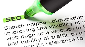 Curso de SEO Online - Conheça detalhes do treinamento em otimização de sites para ferramentas de busca no formato EAD oferecido pela Academia do Marketing
