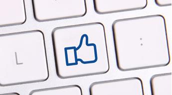 Qual o custo de um Fã no Facebook
