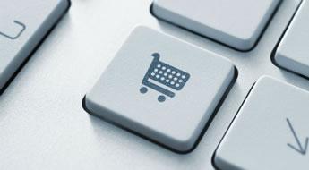 SEO para e-commerce. Veja os erros mais comuns e saiba qual a importância do SEO para o seu comércio eletrônico