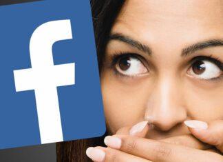 O segredo do Facebook