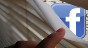 O segredo do Facebook desvendado