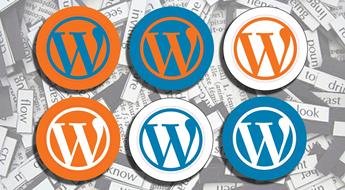 Como montar um e-commerce com WordPress