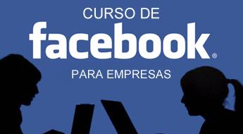 Curso de Facebook Online