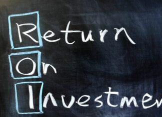 O que determina o prazo de retorno do investimento no e-commerce