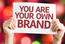 Marketing Pessoal Online – Sua importância e posicionamento