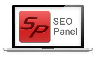 O que é SEO Panel, quais são suas características e recursos.