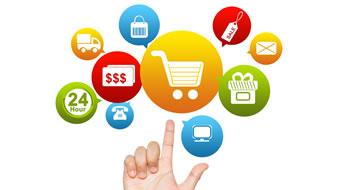 Loja virtual grátis - Considerações sobre as plataformas de e-commerce gratuitas