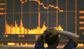 Como se preparar para a crise de 2015