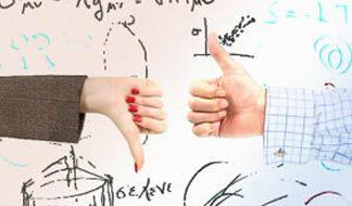 Como validar uma ideia de negócio – Veja um modelo simples e eficiente