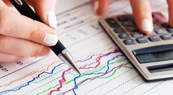 O melhor investimento em 2015 – O que levar em consideração