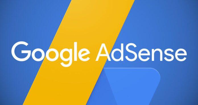 Veja como ganhar dinheiro com AdSense