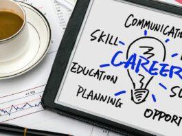 Como direcionar sua carreira no marketing digital