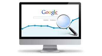 Curso de SEO. Conheça detalhes sobre o curso de otimização de sites para ferramentas de busca
