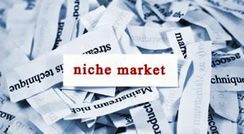 Quais são os melhores nichos para AdSense