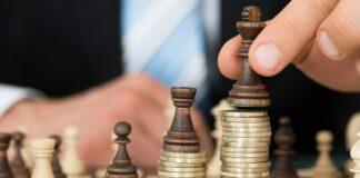 Estratégia para ganhar dinheiro com AdSense