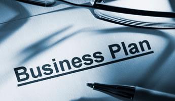 Business Plan Para E-commerce