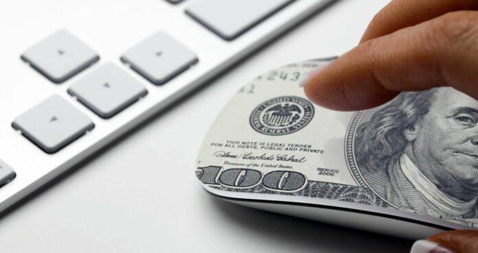 Como ganhar dinheiro com uma loja virtual