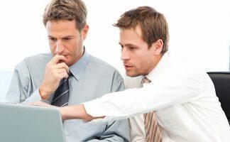 Coaching para empreendedores - Como funciona