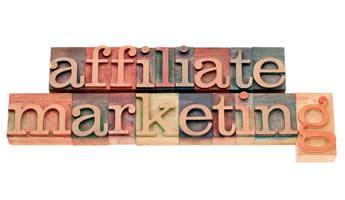 Como ganhar dinheiro com Marketing de Afiliados