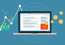 O que são cliques inválidos no Google AdSense e o que você pode fazer para evitá-los. Veja como refinar sus anúncios no AdSense.