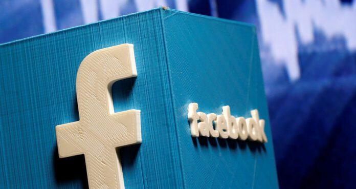 Como vender no Facebook – Transforme sua página em uma loja virtual no Facebook