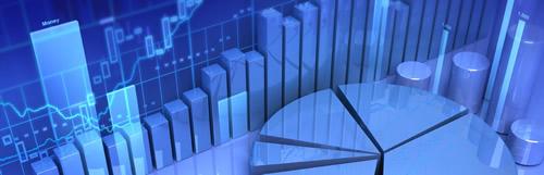 Investimentos no e-commerce. Quais as tendências para os investimentos no comércio eletrônico este ano.