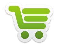Loja virtual grátis. Saiba como as lojas virtuais gratuitas podem trazer custos escondidos.