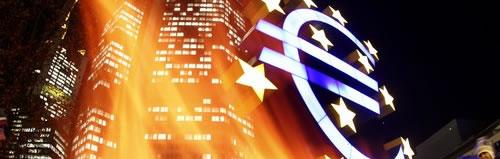 A crise econômica européia deverá trazer sérias consequências para o marketing digital