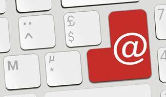 O melhor horário para enviar email marketing