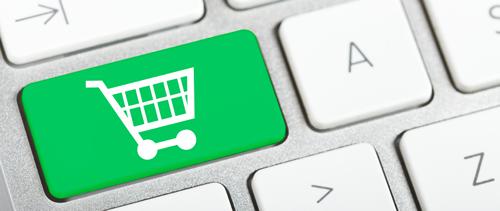 Curso de e-commerce para pequenas empresas. Treinamento para projeto e gestão de uma loja virtual para pequenos e médios empresários.