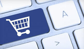 Planejamento de E-commerce