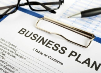 A importância de um plano de negócios para e-commerce