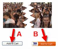 O teste A/B no e-commerce e o que ele pode fazer para melhorar o desempenho da sua loja virtual
