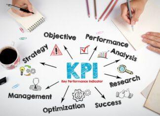 KPI no E-commerce - Indicadores de desempenho no comércio eletrônico