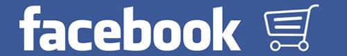 Loja virtual no Facebook. Veja como criar sua loja virtual no Facebook. F-Commerce