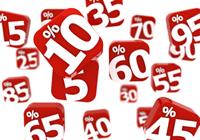 Como melhorar um site de compras coletivas