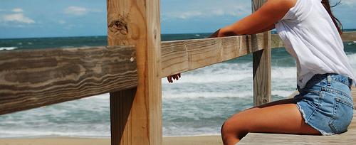 E-commerce de praia. Como o comércio eletrônico de roupas e acessórios de praia pode ser facilmente indexado nos buscadores