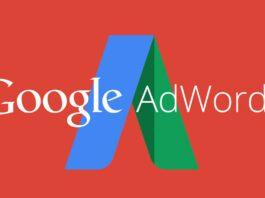 Gerenciamento de campanhas no Google Ads
